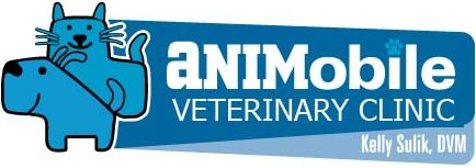 Animobile Veterinary Services